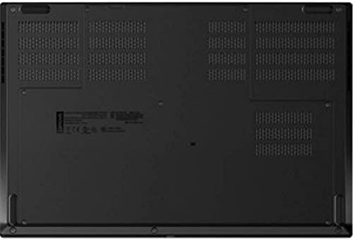 Lenovo ThinkPad P53 20QN0018US (15.6 Inch 60Hz FHD/9th Gen Intel Core i7 9850H/16GB RAM/512GB SSD/Nvidia Quadro RTX 5000 16GB Graphics/Windows 10 Pro)