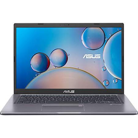 ASUS VivoBook 14 M415DA-EB301T (14 Inch 60Hz FHD/AMD Ryzen 3 3250U/4GB RAM/1TB HDD/AMD Vega 3 Graphics/Windows 10)