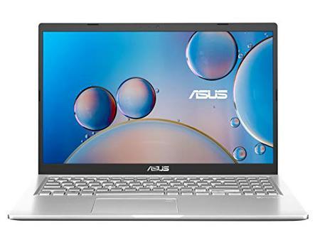 ASUS VivoBook 14 X415JA-EB312TS (14 Inch 60Hz FHD/10th Gen Intel Core i3 1005G1/4GB RAM/256GB SSD/Windows 10/Intel UHD Graphics G1)
