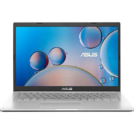ASUS VivoBook 14 X415JF-EK522TS (14 Inch 60Hz FHD/10th Gen Intel Core i5 1035G1/8GB RAM/1TB HDD + 256GB SSD/Nvidia Mx130 2GB Graphics/Windows 10)