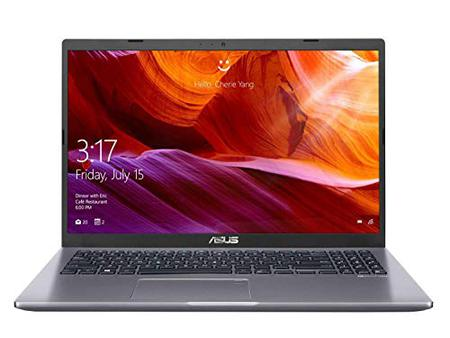 ASUS VivoBook 15 M509DA-BR301T (15.6 Inch 60Hz (1366 x 768)/AMD Ryzen 3 3250U/4GB RAM/1TB HDD/Windows 10/AMD Vega 3 Graphics)