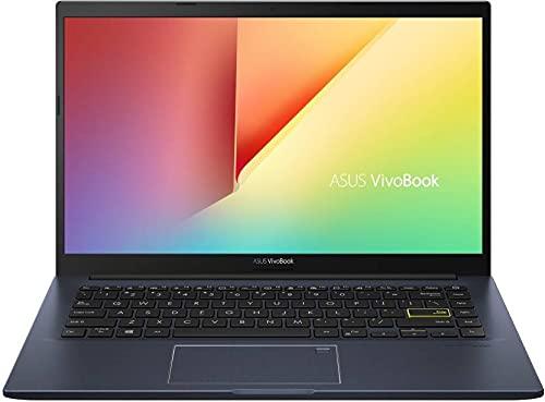 ASUS VivoBook Ultra 14 X413EP-EB512TS (14 Inch 60Hz FHD/11th Gen Intel Core i5 1135G7/8GB RAM/512GB SSD/Windows 10 Home/Nvidia Mx330 2GB Graphics)