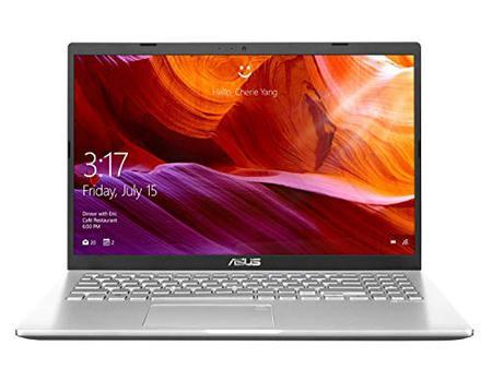 ASUS VivoBook X515EA-EJ317TS (15.6 Inch 60Hz FHD/11th Gen Intel Core i5 1135G7/8GB RAM/512GB SSD/Windows 10/Intel Iris Xe Graphics G7)