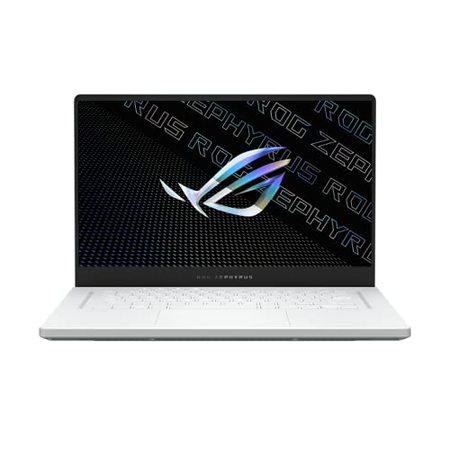 ASUS Zephyrus G15 GA503QR-HQ133TS (15.6 WQHD 165Hz/AMD Ryzen 9 5900HS/Nvidia RTX 3070 8GB Graphics/16GB RAM/1TB SSD/Windows 10)