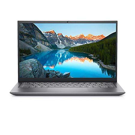 Dell Inspiron 5418 D560481WIN9S (14 Inch 60Hz FHD/11th Gen Intel Core i5 11300H/16GB RAM/512GB SSD/Intel Iris Xe Graphics G7/Windows 10)