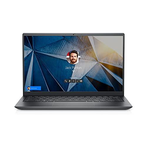 Dell Vostro 5415 D552192WIN9S (14 Inch 60Hz FHD/AMD Ryzen 5 5500U/8GB RAM/512GB SSD/AMD Vega 7 Graphics/Windows 10)