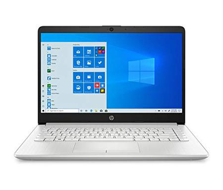HP 14s-dk0501AU (14 Inch 60Hz FHD/AMD Ryzen 5 3500U/8GB RAM/1TB HDD+256GB SSD/Windows 10/AMD Vega 8 Graphics)