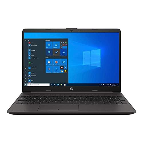 HP 255 G8 Laptop 3K9U2PA (15.6 Inch 60Hz (1366×768)/AMD Ryzen 3 3300/4GB RAM/512GB SSD/Windows 10 Home/AMD Vega 6 Graphics)