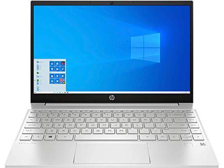 HP Pavilion 13-bb0078TU (13.3 Inch 60Hz FHD/11th Gen Intel Core i7 1165G7/16GB RAM/1TB SSD/Windows 10/Intel Iris Xe Graphics G7)