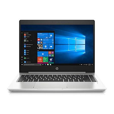 HP ProBook 440 G6 1R2Y3PA (14 Inch 60Hz (1366×768)/Intel Celeron 4205U/8GB RAM/128GB SSD/Windows 10 Pro/Intel UHD Graphics 610)