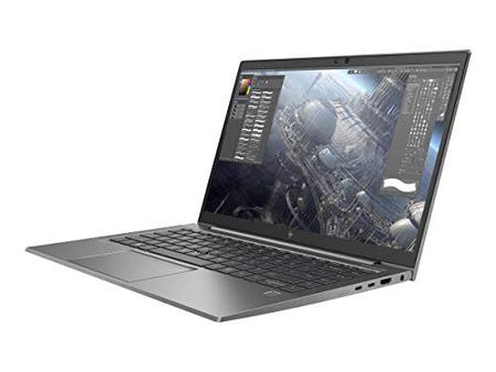 HP Zbook Firefly 14 G8 (14 Inch 60Hz FHD/11th Gen Intel Core i7 1185G7/16GB RAM/1TB SSD/Intel Iris Xe Graphics G7/Windows 10 Pro)