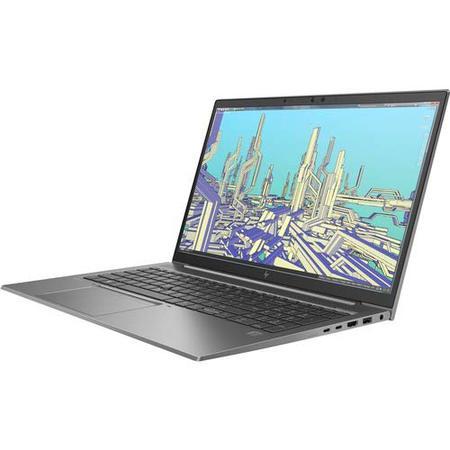 HP ZBOOK Firefly 15 G8 38B51UT#ABA (15.6 Inch 60Hz FHD/11th Gen Intel Core i7 1165G7/1TB SSD/16GB RAM/Windows 10/Intel Iris Xe Graphics G7)
