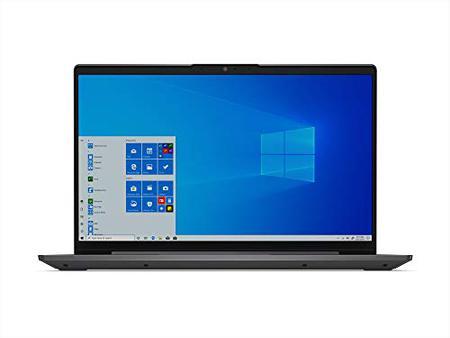 Lenovo IdeaPad Slim 5 82FE00QLIN (14 Inch 60Hz FHD/11th Gen Intel Core i5 1135G7/8GB RAM/512GB SSD/Windows 10/Intel Iris Xe Graphics G7)