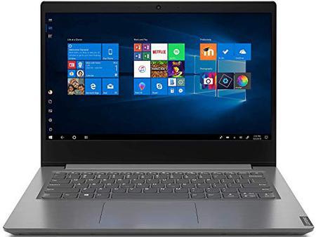 Lenovo V14 82C4016TIH (14 Inch 60Hz FHD/10th Gen Intel Core i3 1005G1/4GB RAM/1TB HDD/Windows 10 Pro/Intel UHD Graphics G1)