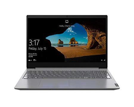 Lenovo V15 82C7001YIH (15.6 Inch (1366×768) 60Hz/AMD RYZEN 3 3250U/4GB RAM/1TB HDD/Windows 10/AMD Vega 3 Graphics)