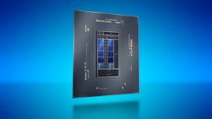 12th Gen Intel Core i5 12600K