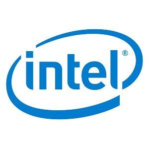 Intel HD Graphics 505