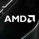 AMD EPYC 7443