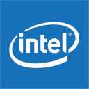 11th Generation Intel Core i5 1135G7