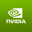 Nvidia GeForce GTX 1050 Laptop GPU
