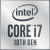 CPU Benchmark and Review: 10th Gen Intel Core i7 10850H