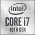 Asus ROG Zephyrus M15 GU502LV-BI7N8 (15.6 Inch 4K UHD 60Hz/10th Gen Intel Core i7 10750H/16GB RAM/1TB SSD/Nvidia RTX 2060 6GB Graphics/Windows 10)
