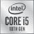 10th Gen Intel Core i5-10310Y