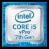 Dell XPS 13 7390 2in1 (15.6 Inch 60Hz FHD Touchscreen/9th Gen Intel Core i7 9850H/32GB RAM/512GB SSD/Windows 10 pro/Nvidia Quadro T1000 4GB Graphics)