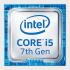 Dell Latitude 5420 (14 Inch 60Hz (1366×768)/11th Gen Intel Core i5 1145G7/16GB RAM/256GB SSD/Windows 10 Pro/Intel Iris Xe Graphics G7)
