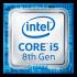 HP Envy 17t (17.3 Inch 60Hz FHD Touchscreen/10th Gen Intel Core i7 10510U/16GB RAM/512GB SSD/NVIDIA Mx250 4GB Graphics/Windows 10 Pro)