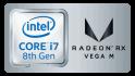 Asus ZenBook 13 UX333FA-A7821TS (13.3 Inch 60Hz FHD/10th Gen Intel Core i7 10510U/16GB RAM/1TB SSD/Windows 10/Intel UHD Graphics 620)