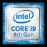 Asus ROG Zephyrus S17 GX701LXS-HG040T (17.3 Inch FHD 300Hz/10th Gen Intel Core i7 10875H/Nvidia RTX 2080 SUPER Max-Q 8GB Graphics/32GB RAM/1TB SSD/Windows 10)