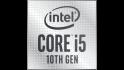 Acer Predator Triton PT315-52 (15.6 Inch 144Hz FHD/10th Gen Intel Core i5 10300H/8GB RAM/512GB SSD/Windows 10/Nvidia GTX 1650Ti Graphics)