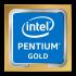 Asus VivoBook Ultra 15 (2020) X513EA-EJ503TS (15.6 Inch 60Hz FHD/11th Gen Intel Core i5 1135G7/8GB RAM/1TB HDD+256GB SSD/Intel Xe Graphics G7/Windows 10)