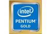 Intel Xeon W-3265M