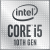 10th Gen Intel Core i5-1035G7